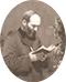 Père Emile GEARA