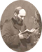 Father Emile GEARA